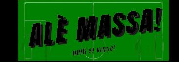Alè Massa